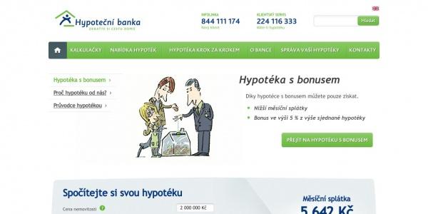 Půjčka bezhotovostní převod