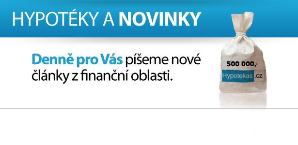 Online pujcka ihned na úcet rýmařovice